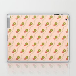 Harry & Larry Laptop & iPad Skin