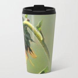 Sun Bather Travel Mug