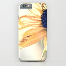 Melodious Slim Case iPhone 6s