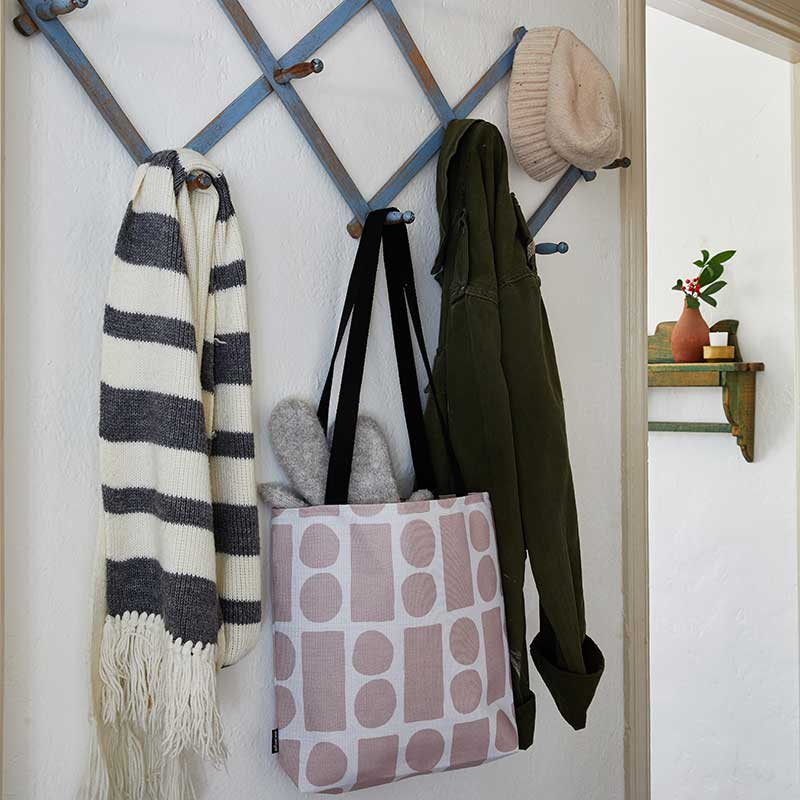 Shop Totes, Duffles, Backpacks and Carry-alls