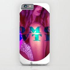 OMG WTF iPhone 6s Slim Case