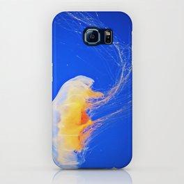 Happy Jelly iPhone Case