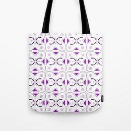 Tazewzawt Tote Bag