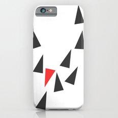 Opposite I Slim Case iPhone 6s