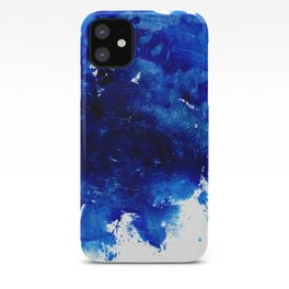 film No8 iPhone Case