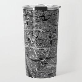 Titanium Travel Mug