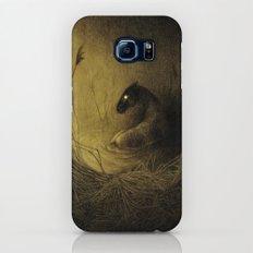 Kelpie Galaxy S7 Slim Case