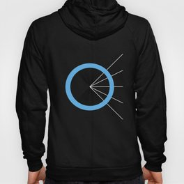 The Looking Glass Hoody