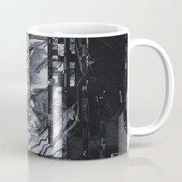 QSTN/QSTN Coffee Mug