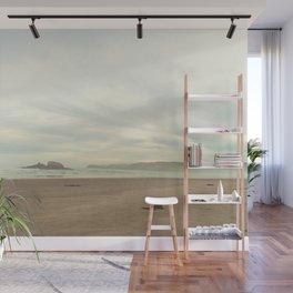 SEA SALT FLAVOUR Wall Mural