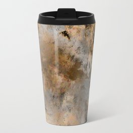ι Syrma Travel Mug