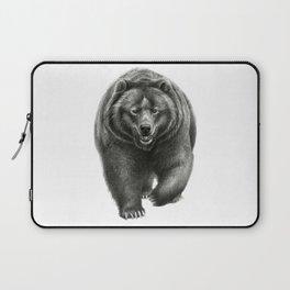 Brown Bear SK068 Laptop Sleeve