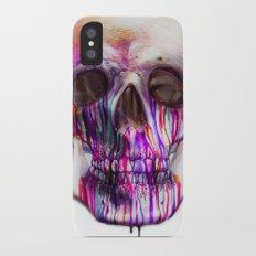 True Blood A Slim Case iPhone X