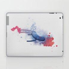 s v o l a z z o Laptop & iPad Skin