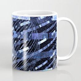 flock-247-11988 Coffee Mug