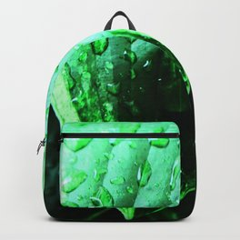 Rainy Day Vibe Backpack