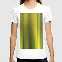 lemon T-shirts featuring Lemon  by Berlin Kunst