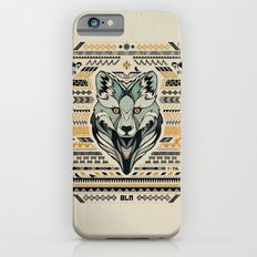 BLN iPhone 6s Slim Case