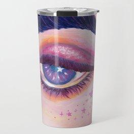 Naiad Eye Travel Mug