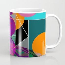 Mid Century Art 2 Coffee Mug