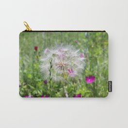 Poof Carry-All Pouch