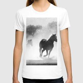 Spirit #society6 #cadineradesign #prints T-shirt