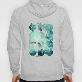 Planets Discovery Hoody