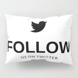 Simples e grandioso!! Pillow Sham