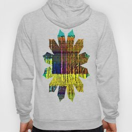 Spectral Analysis Hoody