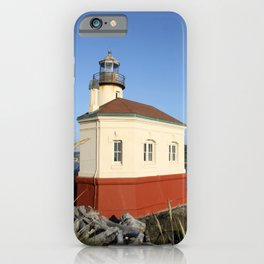 A Sailor's  Guide iPhone Case