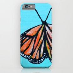 Monarch iPhone 6s Slim Case