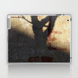 006 Laptop & iPad Skin