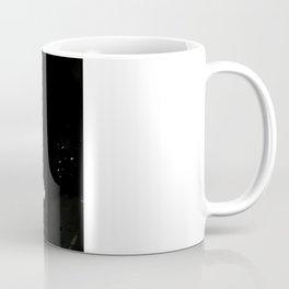 S PUNK Coffee Mug
