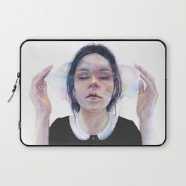 ( ) Laptop Sleeve