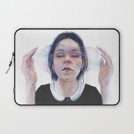 ( ) Laptop Sleeve