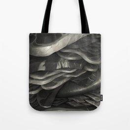 Deli Tote Bag