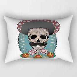 CHARRO Rectangular Pillow