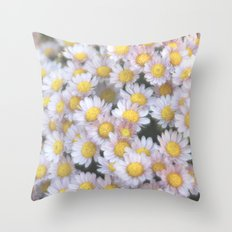 the gift ~ Throw Pillow