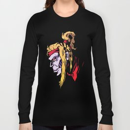 x28 Long Sleeve T-shirt