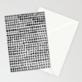 Perfect Imperfections #2. Stationery Cards