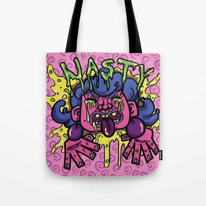 Nasty Gal Tote Bag