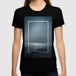 Twilight Geometry T-shirt