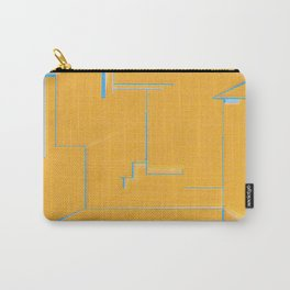 Gottaway Carson Carry-All Pouch