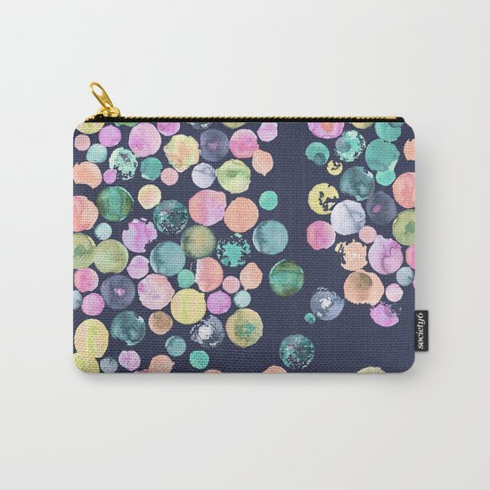 Oh No, I'm Losing my Marbles! Carry-All Pouch