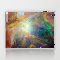 Nebula Laptop & iPad Skin
