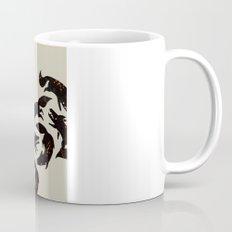 werewolfs Mug