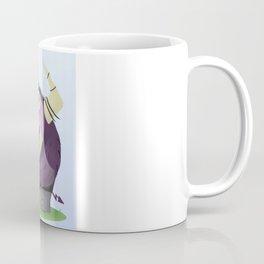 Eduardo Coffee Mug