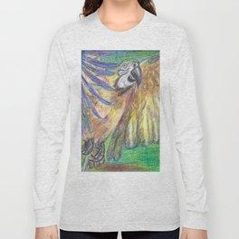 Paradiso Long Sleeve T-shirt