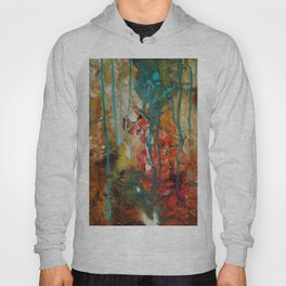 The Canyon (Piece 3) Hoody