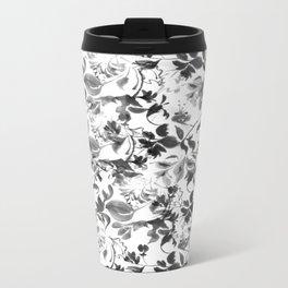Pattern 81 Travel Mug
